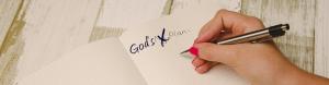 God's Conference Plan