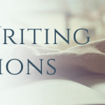 Tips on Writing Devotions