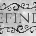 Refined Like Silver—2021 Conference Theme—Part 1